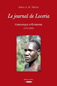 Le journal de Loceria