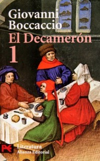El decameron 1 / The Decameron