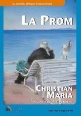 La Prom [Poche]