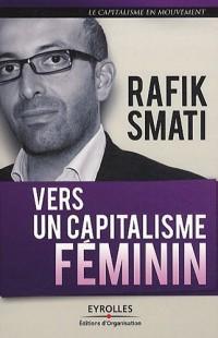 Vers un capitalisme féminin