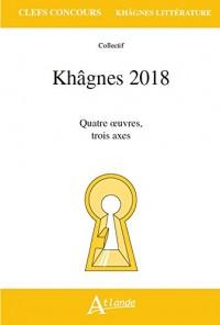 Khâgnes 2018