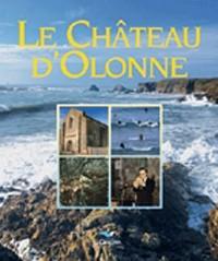 Le Château d'Olonne
