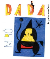 Miro (Revue Dada N 183)