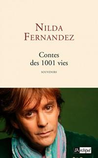 Contes de mes 1001 vies
