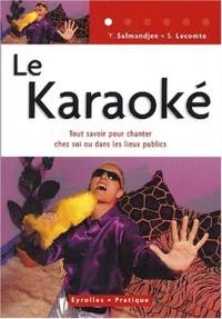 Le karaoké : Tout savoir pour chanter chez soi ou dans les lieux publics