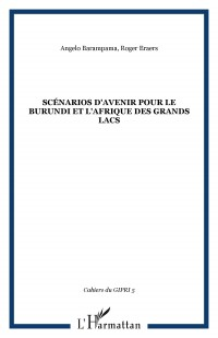 Scenarios d'Avenir pour le Burundi et l'Afrique
