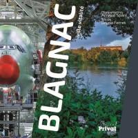 Histoire de la ville de Blagnac