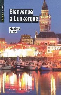 Bienvenue à Dunkerque