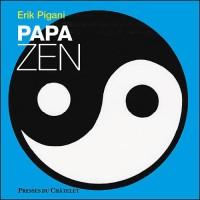 Papa Zen