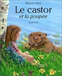 Le Castor et la Poupée
