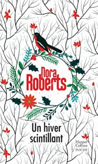 Un hiver scintillant (HarperCollins)  width=