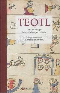 TEOTL