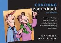 The Coaching Pocketbook