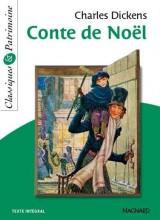 Contes de noël [Poche]