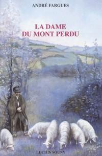 La dame du Mont Perdu