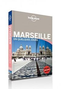 Marseille En quelques jours - 5ed