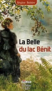 La Belle du lac Bénit