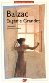 Eugénie Grandet [Poche]