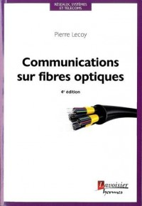 Communications sur fibres optiques