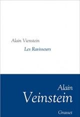 Les Ravisseurs: Collection littéraire dirigée par Martine Saada