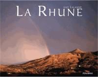 La Rhune
