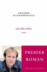 Les vies Lewis
