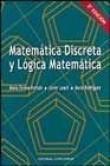 Matematica discreta y logica matematica / Discrete and Logic Mathematical