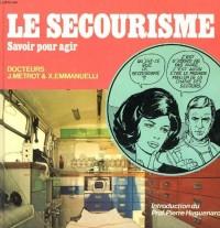 Le Secourisme