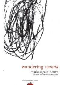 wandering wanda