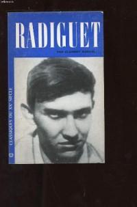 Radiguet