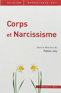 Corps et narcissisme
