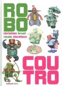 Robocoutro