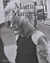 Martin Margiela : Collections femmes 1989-2009