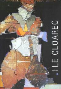 Gérard le Cloarec - Monographie