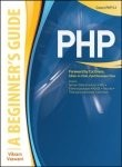 PHP 6: A Beginner's Guide