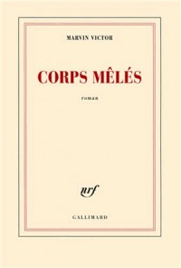 corps meles
