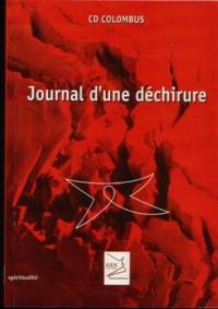 Journal d'une Dechirure
