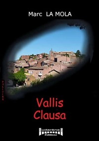 Vallis Clausa