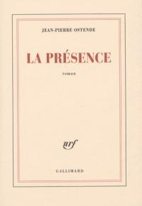 La présence