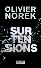 Surtensions - Collector
