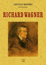 Richard Wagner [Poche]