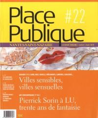 Place publique n 22