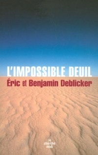 L'impossible deuil