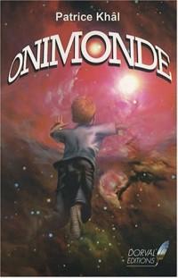 Onimonde