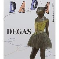 Revue Dada, N° 222 : Degas