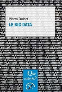 Le Big Data (Ed2) - Qsj 4027