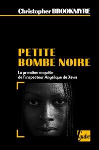 Petite Bombe Noire (Ne)