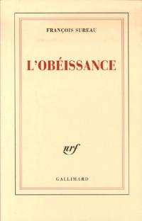 L'obéissance