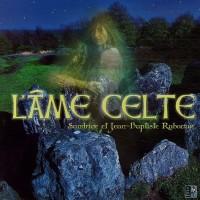 L'Ame celte