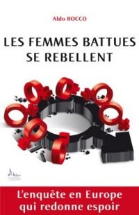 Les Femmes battues se rebellent